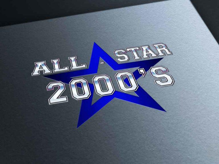 all star, 2000, logo, png, phl booking, philip aelis